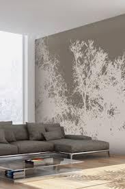 papier peint cuisine gris spécialiste français papier peint gris salon chambre cuisine