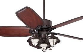 ceiling enthrall minka aire ceiling fans outdoor prodigious