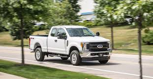 100 Ford Truck Parts Online Used Cars Windham ME Used Cars S ME A Plus