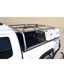 2016-Present Toyota Tacoma APEX Steel Bolt Together Pack Rack ... Kargo Master Heavy Duty Pro Ii Pickup Truck Topper Ladder Rack For 19992016 Toyota Tundra Crewmax With Thule 500xt Xporter Blog News New Xsporter With Lights Low All Alinum Usa Made 0515 Tacoma Apex Steel Pack Kit Allpro Off Road Window Cut Out Top 5 Christmas Gifts For The In Your Family Midsized Ram Rumored 2016present Bolt Together Xsporter Multiheight Magnum Installation A Tonneau Cover Youtube Proclamp Roof Mount Gun Progard Products Llc