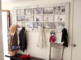 Creative Ways to Upcycle Reclaim Repurpose and Reuse Old Doors