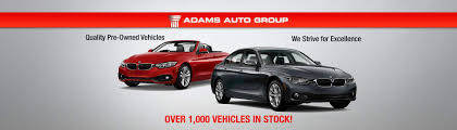 Used Car Dealership Charlotte NC | Adams Auto Group Best Cars And Top 10 Lists Kelley Blue Book Used Under 2000 Beautiful For Sale 1000 Dollars Austin Tx Trucks Less Than Autocom Lovely 7th And Pattisoncars In Suvs In Eaton Oh Svg Cdjr Serving Grand Rapids Mi 49534 Autotrader Imgenes De Cheap For Craigslist Missoula Private By Owner New Buick Gmc Inventory Ferman Tampa Near Me Luxury Sports Imports Vans Bob Pforte Motors Marianna Fl Chrysler Dodge Jeep Ram