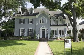 A House Your Home Is Easier Than You Will You Pay Tax On The Sale Of Your Home Taxes Us News