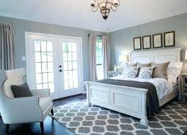 relaxing bedroom decorating ideas bedroom decorating ideas paint