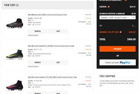 Nike Sale Promo Code : Real Estate One South Lyon Need An Adidas Discount Code How To Get One When Google Paytm Movies Coupons Offers Nov 2019 Flat 50 Cashback Ixwebhosting Coupons 180 28 33 Discount And Employee Promo Code Kira Crate 10 Off Coupon 3 Days Only Hello Easily Change The Zip On Couponscom Otticanet Pizza Domino Near Me List Of Promo Codes For My Favorite Brands Traveling Fig 310 Nutrition Coupon 2018 Usps December Derm Store Mr Coffee Maker With Nw Diesel Codes