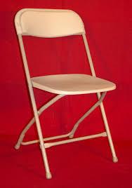 Samsonite Folding Chairs Canada by Samsonite Folding Chair Saddle Plugs Folding Chair Samsonite