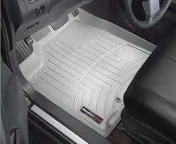 2005 Chevy Colorado Floor Mats by Weathertech Floor Mat Buying Guide