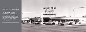 Frank Kent Cadillac - Our-History Frank Kent Chrysler Dodge Jeep Ram Auto Dealer And Service Center New Used Cars For Sale Buick Gmc County Motors Cadillac Ourhistory Sunset Chevrolet Tacoma Puyallup Olympia Wa Valley In Fort Me Serving Arstook Madawaska Enniss Kaufman For Abilene Tx 79605 Beck Fleet Commercial Vehicles Near Parsons Ford Inc Dealership Martinsburg Wv Western Cascade Motorbike Stock Photos Images Alamy