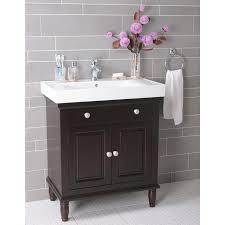 Double Bathroom Sink Menards by Bathroom Vanities At Menards Menards Bathroom Vanity
