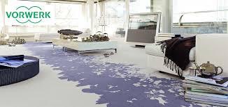 teppichboden vorwerk riesige auswahl zu günstigen preisen