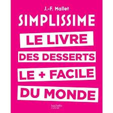 → Abonnement Doremi à Petit Prix Magazine Pas Cher Mag24