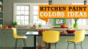 Ideas For Kitchen Paint Colors 50 Favorite Kitchen Paint Colors Of All Time