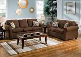 brown living room furniture sets uberestimate co