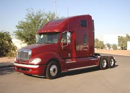 How Long Is Cdl Dallas TX Training True 210-946-9841 Sure Pass No ... Why Choose Ferrari Driving School Ferrari Coastal Truck Csa Traing Youtube Cost My Lifted Trucks Ideas Radical Racing Monster 2013 Promotional Arbuckle In Ardmore Ok How Its Done The Real Of Trucking Per Mile Operating A Driver Jobs Description Salary And Education Atds Best Resource Short Bus Cversion Fresh Rv Floor Selfdriving Are Going To Hit Us Like Humandriven