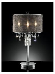 239 best luxury lambader lamps images on pinterest table ls