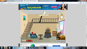 stickman death living room game youtube