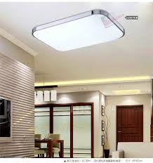 kitchen light elegance led kitchen light fixtures design kitchen