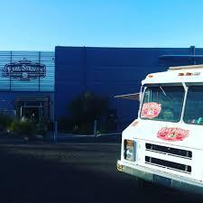 Belinda's Familia Food Truck - Food Trucks - 3869 Miramar St, La ...