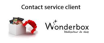 wonderbox telephone siege social wonderbox espace personnel comment se connecter à mon compte