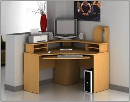 Cymax Desk With Hutch by Awesome Corner Computer Desk Corner Computer Desk Corner Desk