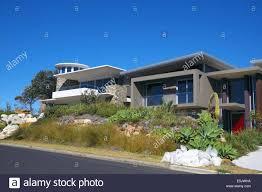100 Modern Beach Home Modern Beach House On The AvalonBilgola Border On Sydneys Northern