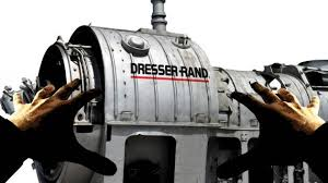 siemens ltd nse siemens acquires dresser rand it becomes the
