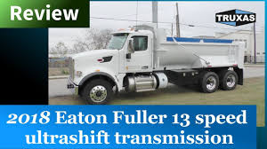 Review: 2018 13-speed Eaton UltraShift Transmission - YouTube Sponsors Eau Claire Big Rig Truck Show River States Enews August Hours And Location Trailer Wisconsin Schedule Attractions Review 2018 13speed Eaton Ultrashift Transmission Youtube Google Riverstatestt Twitter Hsr Associates Ordrive Pride Polish Customz 2014 By Testimonials About Our Suspension Systems Simard