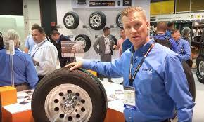 100 Light Duty Truck Tires Tireco Talks Tires For Heavy Light Duty Trucks And Unibody Vans