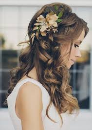 314 best Bridal Hair & Makeup images on Pinterest