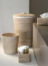 wschebehlterwäschebehälter wäschebehälter bad