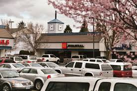 Marie Callender's Biddle Rd., Medford, Oregon | Mapio.net Cherry Picking Medfordmom Barnes And Noble Summer Reading Program 2017 Nobleunited Way Of Rock River Valley Holiday Book Drive Upcoming Events Caught Bread Handed Author Talk With Ellie Parks Archives In The Fall Jeffrey Lent 978021981 Amazoncom Books Scotty Gosson Exposed 82111 82811 Malden Public Library Adult Sponsored In Part By Classes Presentations Chris Highland Bruce Campbell On Twitter Ill Be Medford Or 1015 For My Jacksonvilles Chinese New Year Parade Holyoke Crossing Dsh Design Group