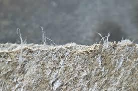 asbest erkennen und sanieren das müssen sie beachten
