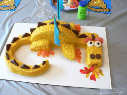 Fire-Breathing Dragon Cake!!: 6 Steps (with Pictures) Truck Cake Made From Wilton Firetruck Pan Olivers 2nd Birthday My Nephews 2nd Birthday Fire Cakecentralcom Toko Ani Products Here Comes A Engine Full Length Version Youtube Beki Cooks Blog How To Make A Howtocookthat Cakes Dessert Chocolate To Number One Tin Amazoncouk Kitchen Home Getting It Together Party Part 2 Indoor Inspiration Dump Plus Good Truckcakes Monster Odworkingzonesite Aidens First Must Have Mom How To Cook That