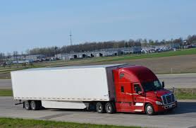 Pictures From U.S. 30 (Updated 3-2-2018) 2017 Slideshow 7th Annual Ohio Vintage Truck Jamboree June 16 17 Clean Fuels Cowen Line Inc Youtube Daseke Dske Presents At 10th Global Transportation Wner Could Ponder Mger As Trucking Industry Consolidates Money Driver Turnover Puts Pssure On Large Carriers Transport Topics Transporting Venturi Buckeye Bullet Blog The Perfect Location For Your Growing Company Heavy Duty Pictures From Us 30 Updated 322018