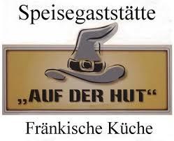 auf der hut german würzburger str 650 fürth fürth