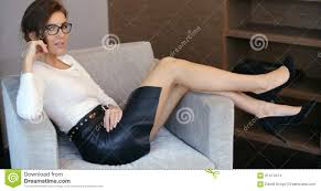 Business Woman Resting On Armchair Stock Footage - Video: 61474474 Young Beautiful Woman Reading A Book In White Armchair Stock 1960s Woman Plopped Down In Armchair With Shoes Kicked Off Tired Woman In Armchair Photo Getty Images With Fashion Hairstyle And Red Sensual Smoking Black Image Bigstock Beautiful Business Sitting On 5265941 And Antique Picture 70th Birthday Cake Close Up Of Topp Flickr Using Laptop Royalty Free Pablo Picasso La Femme Au Fauteuil No 2 Nude Red 1932 Tate Sexy Sits 52786312