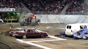 Monster Truck Shows In Grand Island, Nebraska - YouTube Monster Truck Showwheelies X2 By Kageyuurei On Deviantart Amta Shows Near Me Jam Show Tips For Attending With Kids What To Do In Vancouver For Fans Bestwtrucksnet Stock Photos Images Sudden Impact Racing Suddenimpactcom Triple Threat Series Is Headed Portland With 4 New Saratoga Speedway Review Rally Discount Tickets Utah Deal Diva Trucks Show Power Pahrump Valley Times Ottawa Car Quinte