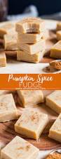 Pinterest Pumpkin Cheesecake Snickerdoodles by Best 25 Pumpkin World Ideas On Pinterest Easy Pumpkin