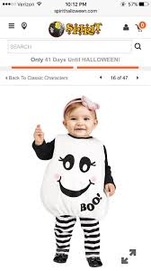 Spirit Halloween Omaha 2014 by 52 Best Halloween Images On Pinterest Costumes Baby Costumes