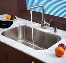 Franke Orca Sink Template by Franke Orca Stainless Steel Single Bowl Undermount Sink 849 75