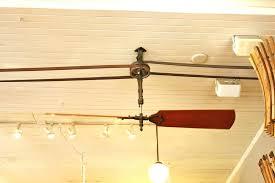 belt driven ceiling fan goodlifeclub info