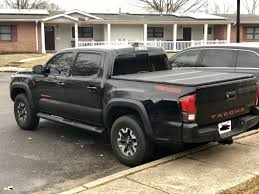 Black And Red | Tacoma Forum - Toyota Truck Fans 2nd Gen Bumper Build Tacoma Forum Toyota Truck Fans Official Flatbed Thread Page 10 Pirate4x4com 4x4 And For Sale 1985 Pickup Solid Axle Efi 22re 4wd Httpwwwpire4x4comfomtoyotatck4runner98472official First Decent Look At 2016 Nation Car Or17trds 2017 Dclb Offroad Fightmans 4runner Largest Trade In Time List Future 5th T4r Picture Gallery 356 2019 Toyota Unique Ta A Diesel Forum Auto Cars Blog