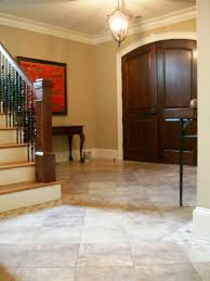 palmetto marble tile services llc quality tile installation