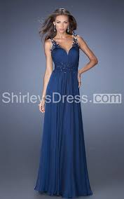 50 best prom images on pinterest dress prom formal dresses and