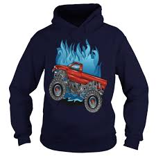 Red Flaming Monster Truck Womens T-shirts Hoodie The Blot Says Hundreds X Bigfoot Original Monster Truck Shirts That Go Little Boys Big Red Tshirt Jam Grave Digger Uniform Black Tshirt Tvs Toy Box Monster Jam 4 5 6 7 Tee Shirt Top Grave Digger El Toro Check Out Our Brand New Crew Shirts From Dirt Blaze And Birthday Shirt Raglan Kids Tshirts Fine Art America Truck T Lot Of 8 Adult Large Shirts Look Out Madusa Pink Tutu Dennis Anderson 20th Anniversary Team News Page 3 Of Crushstation Monstah Lobstah Truckjam Birtday Party Monogram