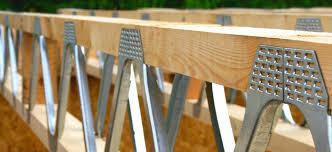 Tji Floor Joists Span Table by Floor Amazing Floor Joist Design Floor Joist Cost Tji Floor