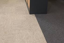 gallery selby carpets