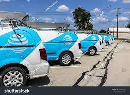 Indianapolis Circa August 2017 Att Service Stock Photo 703450237 ... Farewell Att Uverse Verry Technical Indianapolis Circa August 2017 Att Service Stock Photo 703450237 Setting Up Your Own Router With Att Modem Youtube U Verse Hdtv Page Tds Ec Cversion Diagram 5268ac Xdsl Voice Gateway Arris Unifi Vdsl Voip Setup Ubiquiti Networks Community Wiring Diagram Efcaviationcom How To Splice A Phone Line And Bypass Jack Treadster Goodbye Uverse Trouble With Your Graves On Soho Technology Home Bundle Deals Starting At 60mo Business Support Template Idea