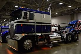 9 Best Texas Truck Show Images On Pinterest | Midland Texas, Texas ... Raney Truck Sales Inc New At Raneys Gabriel Hd Shocks Youtube Freightliner Parts 2019 20 Top Car Models Truck Parts Coupon Code 2006 Peterbilt 357 Center Mack Aftermarket Accsories Omaha Heavy Duty Service Department Bumpers How To Install A Big Rig Grill Guard Product Showcase Ch Louvered Grille Replacement 95 Super Long Stainless Steel Single Axle Fenders