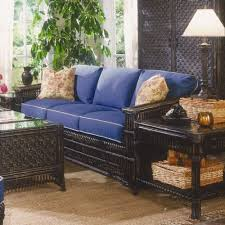 Lane Venture Wicker Furniture Tradewinds Ed Bauer D Collection